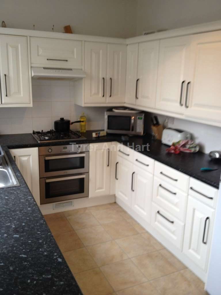 5 Bedrooms House Share for rent in Picton Road, Liverpool