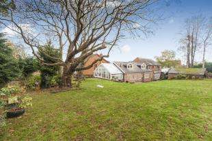 6 Bedrooms House for sale in Well Lane, Liverpool, Merseyside, Uk, L16