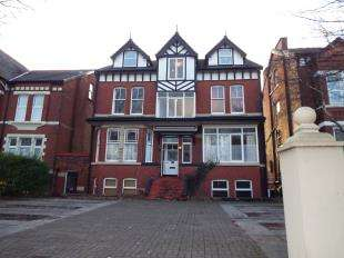 1 Bedroom Flat for sale in Albany Road, Southport, Merseyside, PR9
