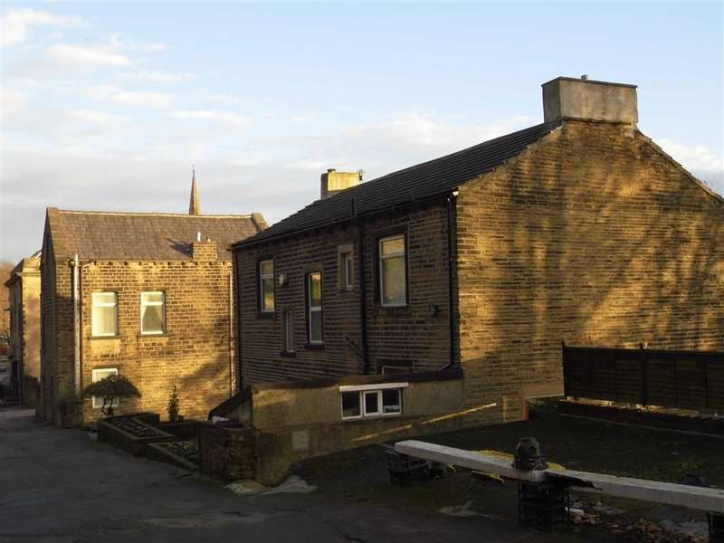12 Bedrooms Property for sale in Development, Woodthorpe Terrace, Longroyd Bridge, Huddersfield