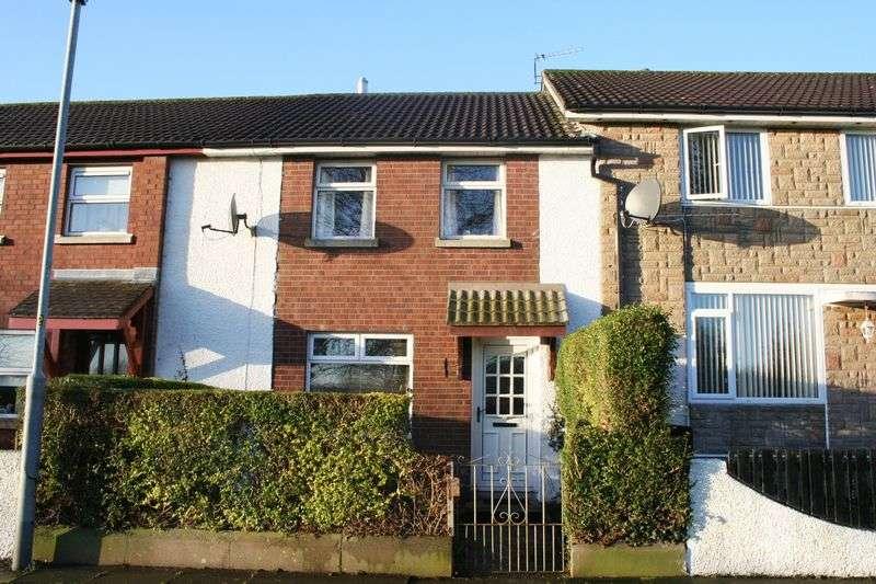 3 Bedrooms Property for sale in 6 Lagan Walk, Lisburn
