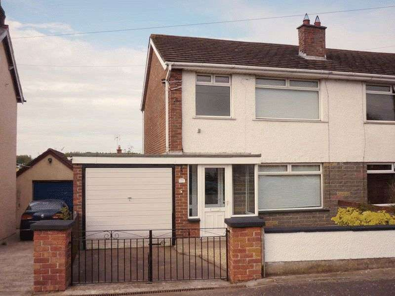 3 Bedrooms Property for sale in 17 Legacurry Road, Ravarnet