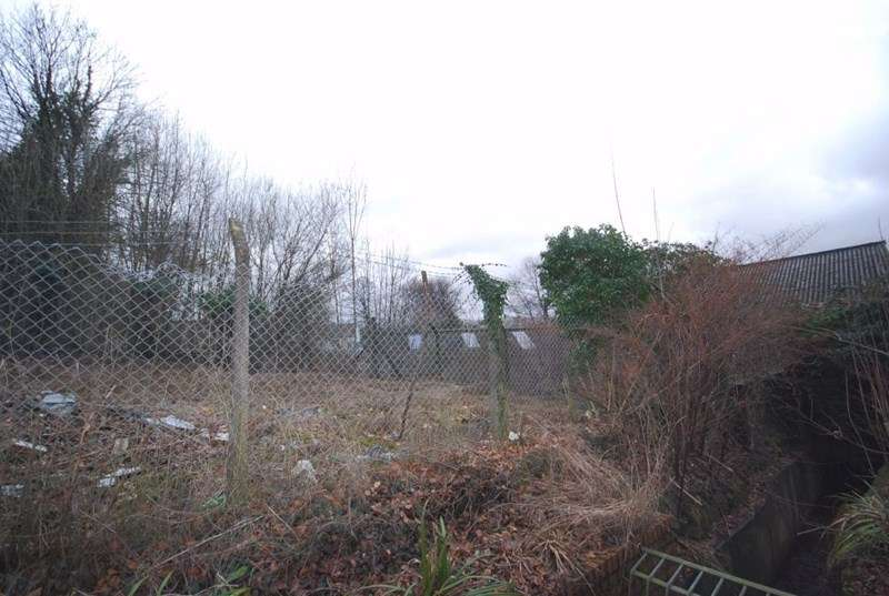 Land Commercial for sale in 25 Wind Street, Aberdare