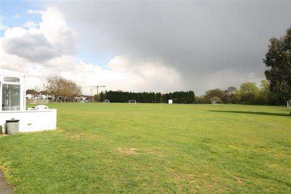 Land Commercial for sale in Crofton Albion, Weigal Road, Lee
