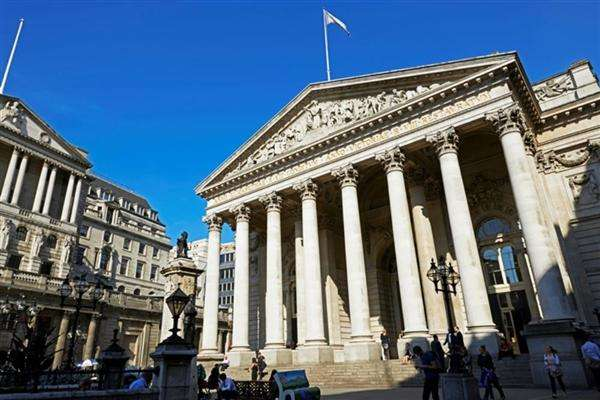 Office Commercial for rent in Royal Exchange, Royal Exchange - The City, London