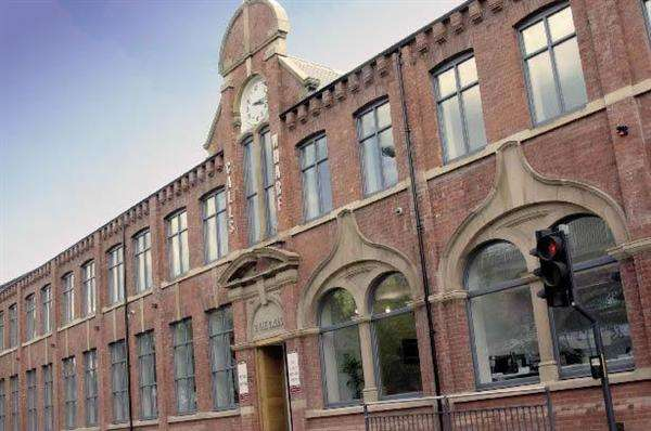 Office Commercial for rent in Calls Wharf, The Calls, Leeds