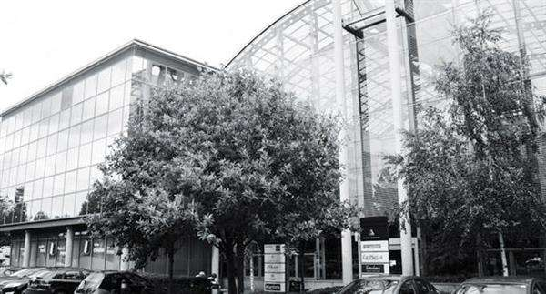 Office Commercial for rent in Aztec Centre, Aztec West, Bristol
