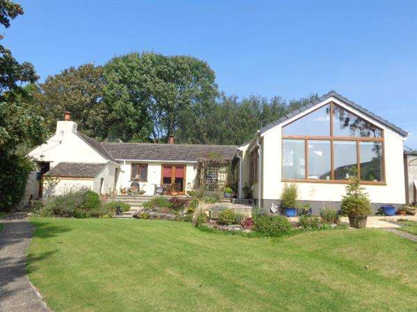 3 Bedrooms Cottage House for sale in Brambles, 2 Chapel Hill Cottages