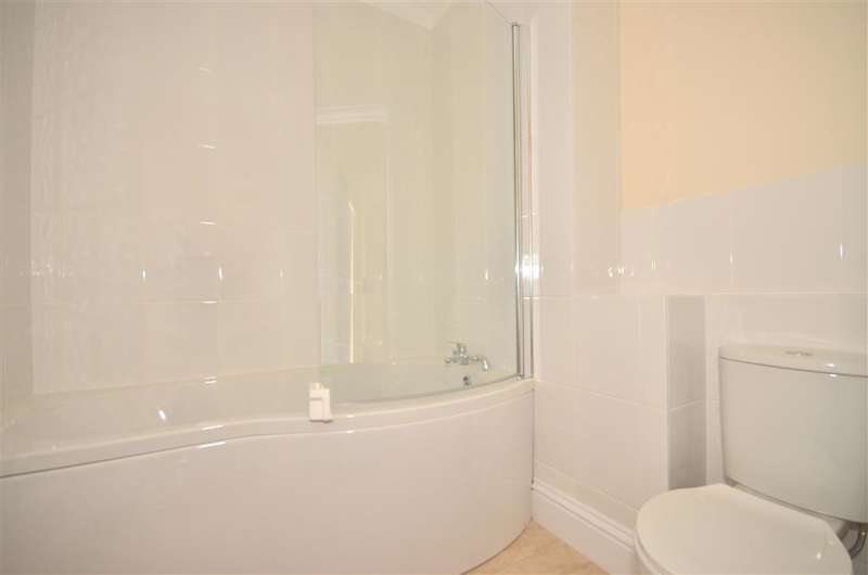 2 Bedrooms Apartment Flat for sale in Palmerston Road, Shanklin, Isle of Wight