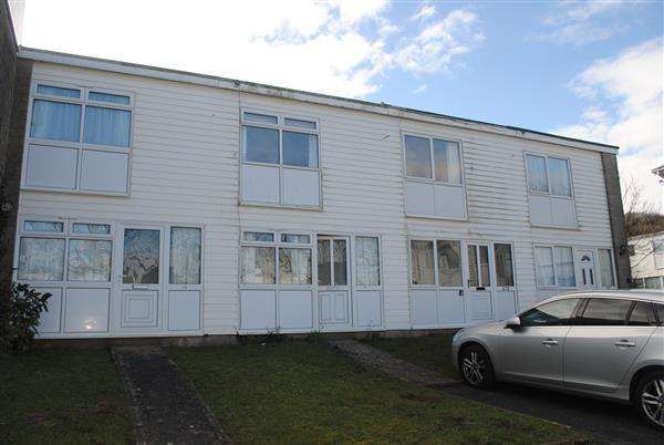 2 Bedrooms Apartment Flat for sale in 271 Freshwater Bay Holiday Village