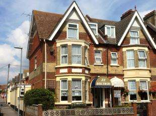 9 Bedrooms Semi Detached House for sale in Weymouth, Dorset
