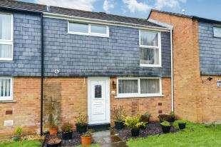 3 Bedrooms House for sale in Lon Cymru, Llandudno, Conwy, 52 Lon Cymru, LL30