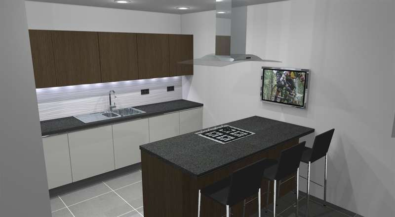 2 Bedrooms Semi Detached House for sale in Chaddock Lane, Worsley, Manchester, M28 1DN