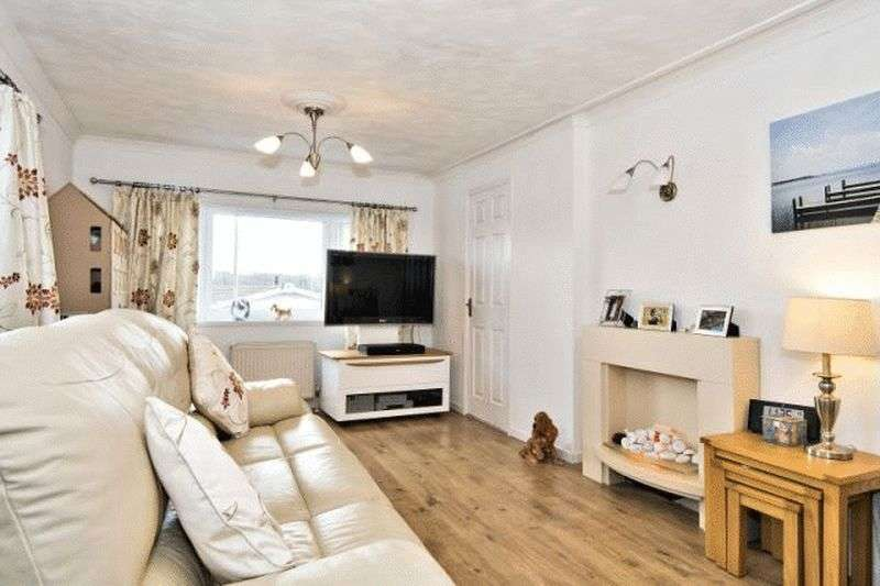 2 Bedrooms Bungalow for sale in Country Home (48 x 20)