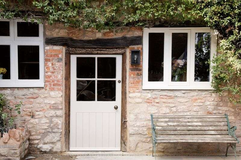 2 Bedrooms House for sale in Centre of Wells