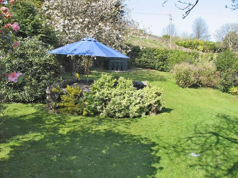 7 Bedrooms House for sale in Cornworthy, South Devon, TQ9