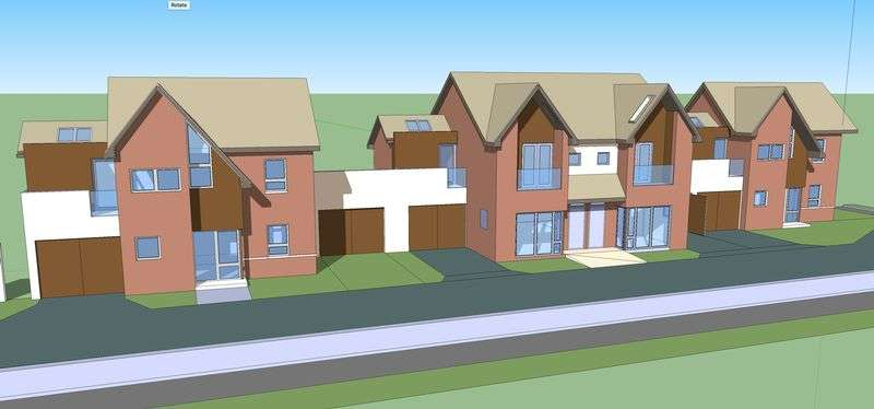 2 Bedrooms Property for sale in Beverley Road, Hull