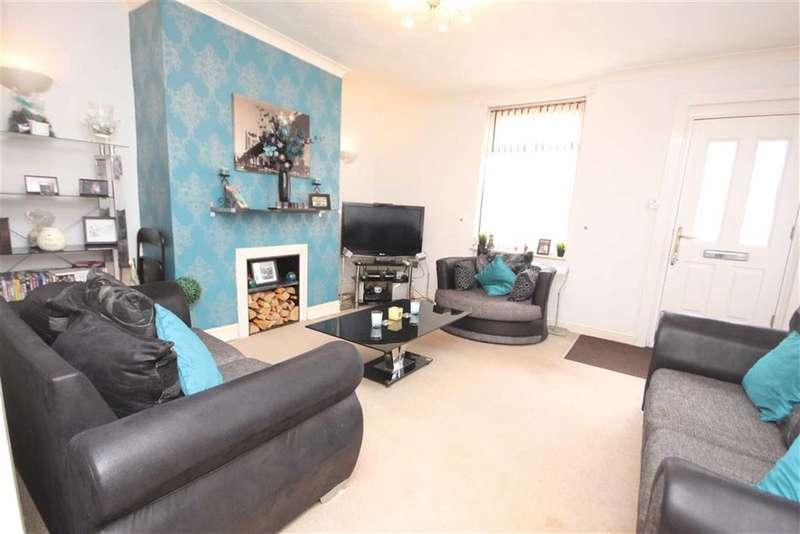 2 Bedrooms Property for sale in Lower Street, Rochdale