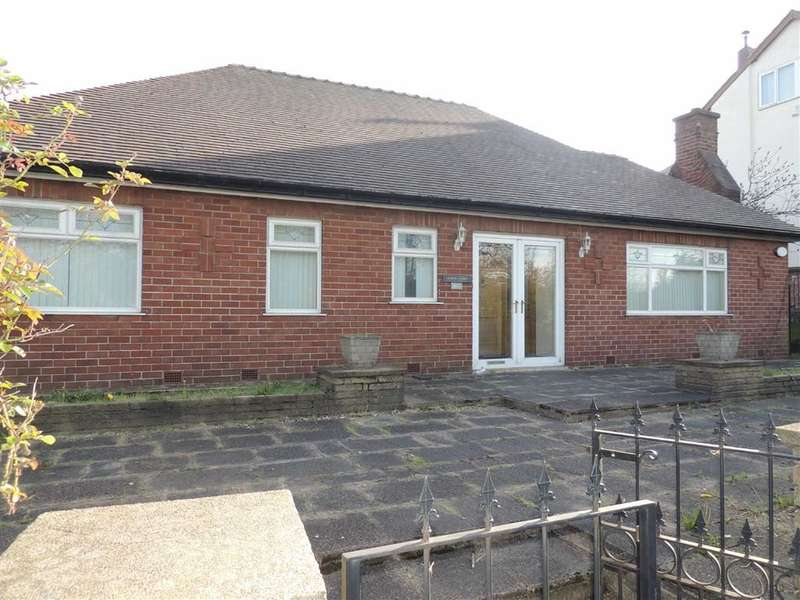 3 Bedrooms Property for sale in Manchester Road, Denton, Manchester