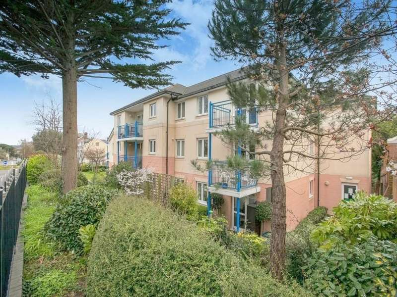 1 Bedroom Property for sale in Rolle Road, Exmouth
