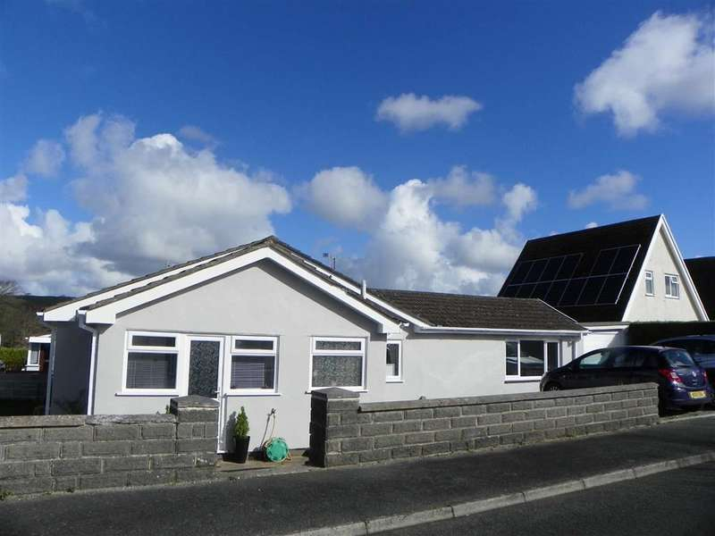 3 Bedrooms Property for sale in Kingsbridge Drive, Pembroke