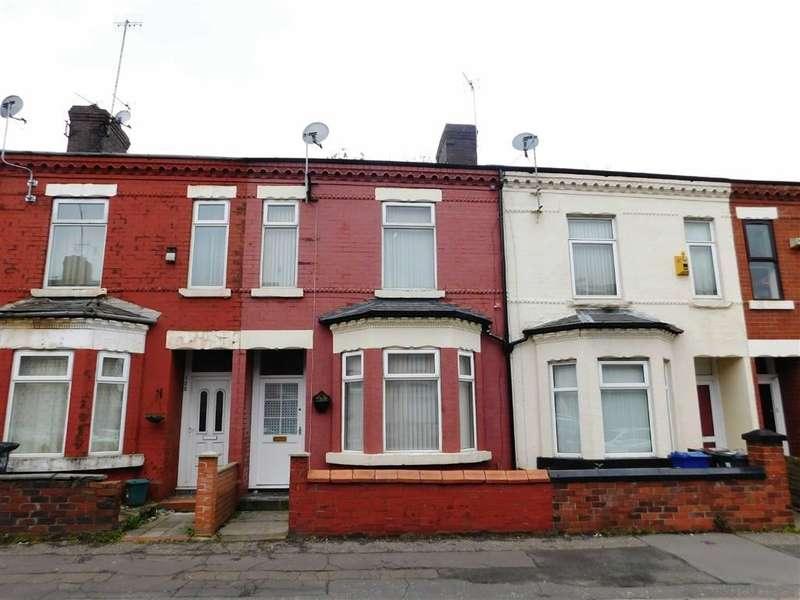 3 Bedrooms Property for sale in Clayton Lane, Manchester, Manchester