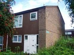 3 Bedrooms End Of Terrace House for sale in Oldbrook, Bretton, Peterborough, United Kingdom