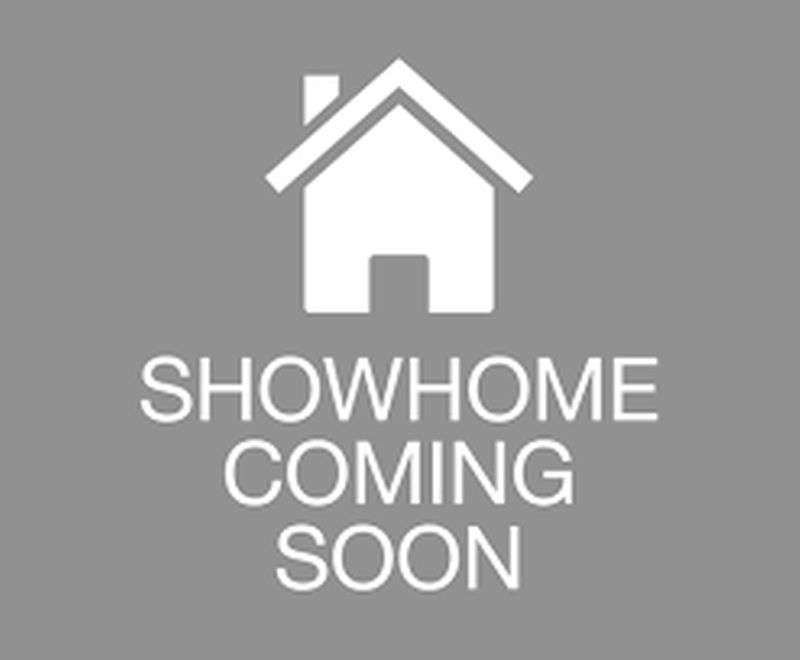 2 Bedrooms Detached Bungalow for sale in Show Home, Dodwell Park, Stratford-Upon-Avon