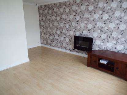 1 Bedroom Maisonette Flat for sale in Westbourne Court, Westbourne Road, Wednesbury, West Midlands