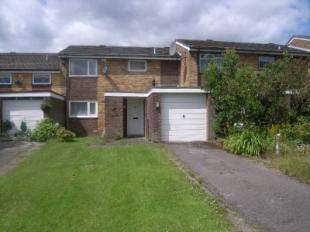 3 Bedrooms Link Detached House for sale in Carslake Avenue, Bolton, Greater Manchester