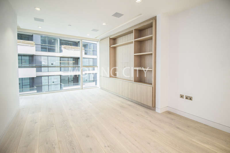 1 Bedroom Flat for sale in Tudor House, One Tower Bridge, Tower Bridge