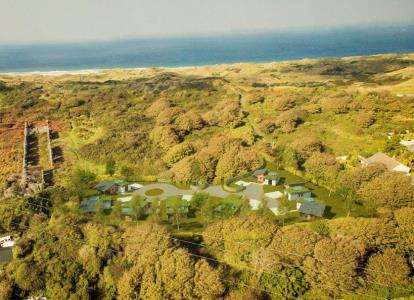 Land Commercial for sale in Hayle, Cornwall