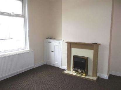 2 Bedrooms Terraced House for sale in George Street, Darlington, Durham