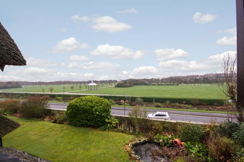 Land Commercial for sale in Beach Priory Gardens, Southport