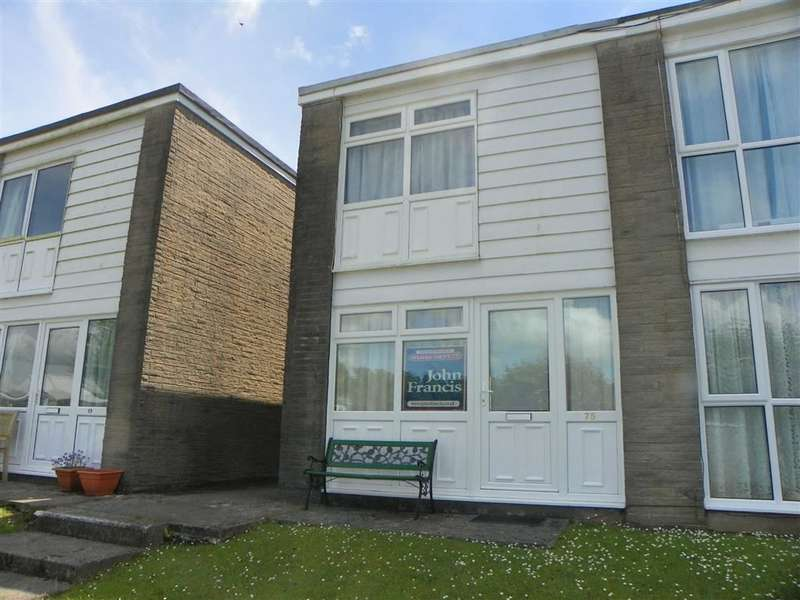 2 Bedrooms Property for sale in Trewent Park, Freshwater East, Pembroke