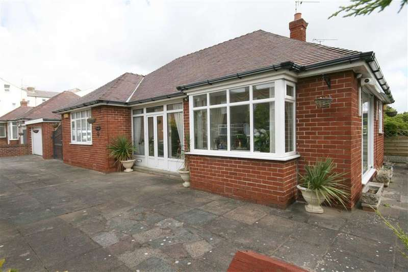 2 Bedrooms Property for sale in North Street, Southport