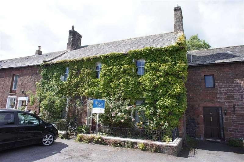 4 Bedrooms Property for sale in Carleton, Carleton Carlisle