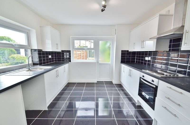 2 Bedrooms Cottage House for sale in Barton Mews, Barton Road