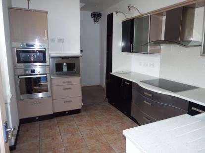 2 Bedrooms Flat for sale in Yardley Road, Acocks Green, Birmingham, West Midlands