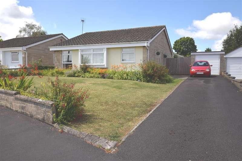 3 Bedrooms Property for sale in Charlton Park, Midsomer Norton