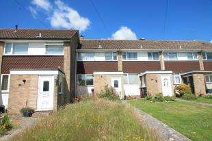 3 Bedrooms House for sale in St. Leodegars Way, Hunston, Chichester, West Sussex