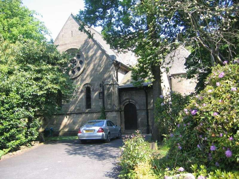 3 Bedrooms Property for sale in St Michaels Church, Standen Park Lancaster, LA1