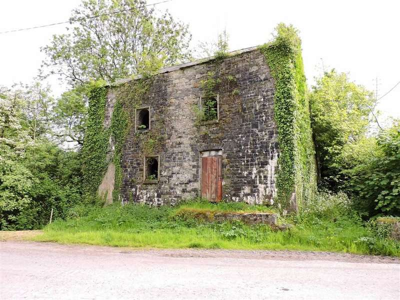 Property for sale in Pontantwn, Kidwelly