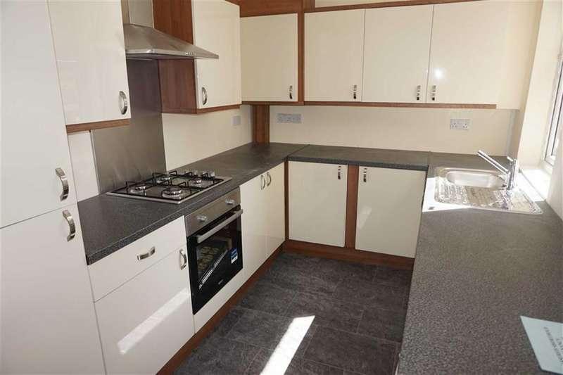 3 Bedrooms Property for sale in Bolton Road, Blackburn, Lancashire