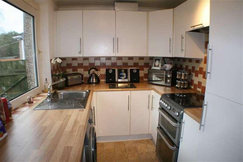 3 Bedrooms Property for sale in Barley Cop Lane, Lancaster