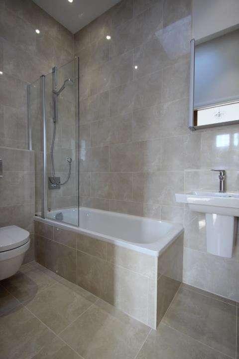 1 Bedroom Flat for rent in Brighton Road, Banstead