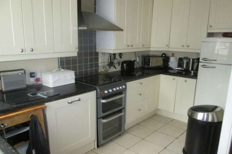 4 Bedrooms Property for sale in Birleywood, Skelmersdale, WN8