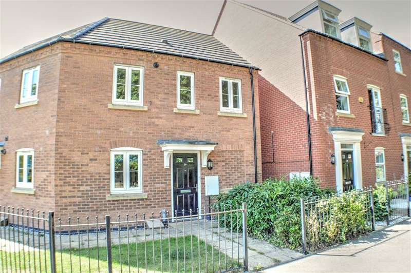 2 Bedrooms Maisonette Flat for sale in Arran Close, Greylees