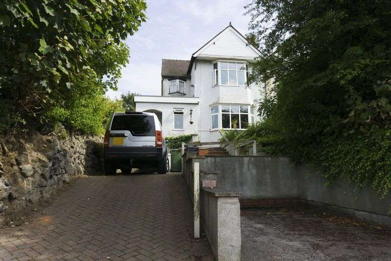 3 Bedrooms Semi Detached House for sale in Lichfield Road, Rushall, Walsall