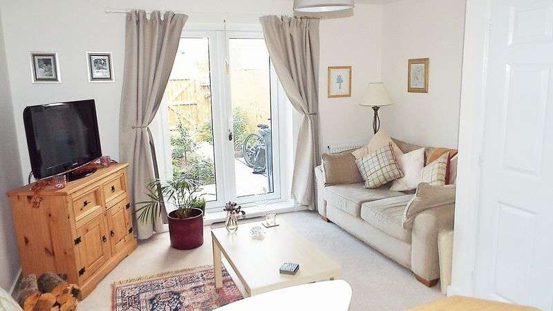 3 Bedrooms House for sale in King Oswald Drive, Stella Riverside, Blaydon